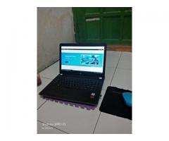 Install Laptop MM2100