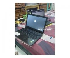 Laptop Murah 3 Jutaan